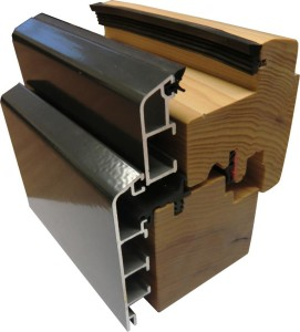 Fensterprofil-Holz-Alu_Fenster